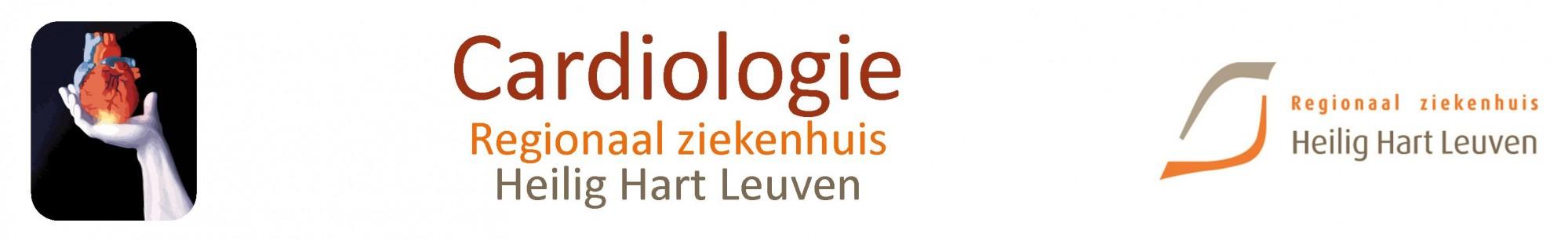 Cardiologie Leuven